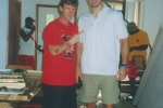 WithKlitchko2005