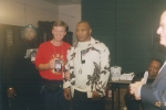 WithMikeTyson