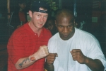 WithTyson2004