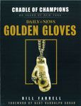 Golden Gloves 80 Years