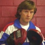 The Golden Gloves Golden Boy