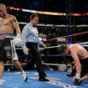 Boxing Coach Michael Kozlowski comments on the Yuri Foreman vs. Miguel Cotto Fight