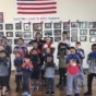 Boxing Trainer Michael COACH MIKE Kozlowski opens new Boxing Classes for Kids!