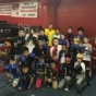 Boxing Coach Michael COACH MIKE Kozlowski on the Street Education of his Students and their readiness for a Street Fight!