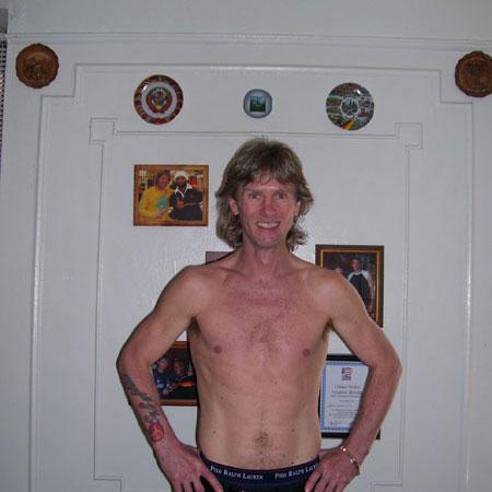 After: May 25, 2008