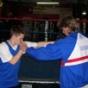 My First British Boxer