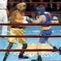 Yuri Foreman vs Leon Hinds – Golden Gloves – Part II