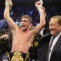 Michael Kozlowski's Student Yuri Foreman Becomes Professional World Champion