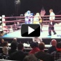 Yegor Plevako, 2011 NY Golden Gloves, Final.